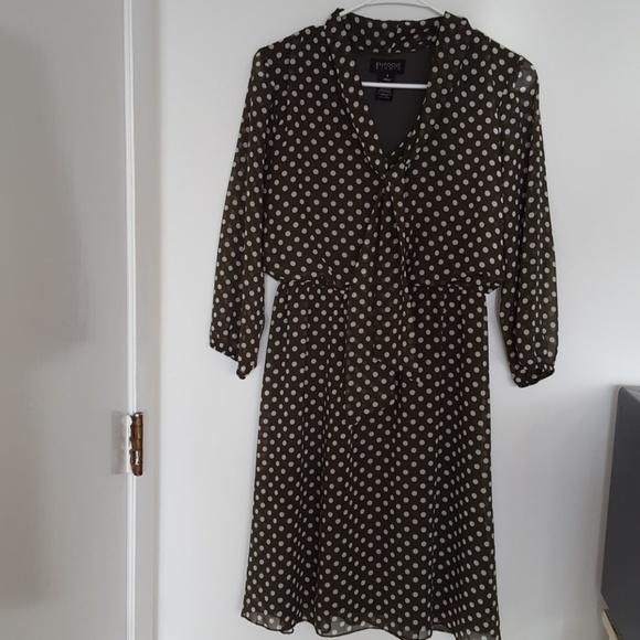 8bafc1e1aab33 Enfocus Studio Dresses & Skirts - Enfocus Dress - Size 8
